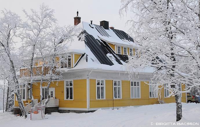 Kiruna-Stadsomvandling-31
