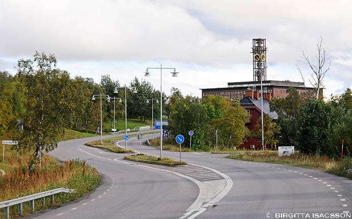 Kiruna-bilder-06-A