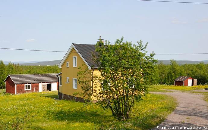 Kiruna-bilder-07-A