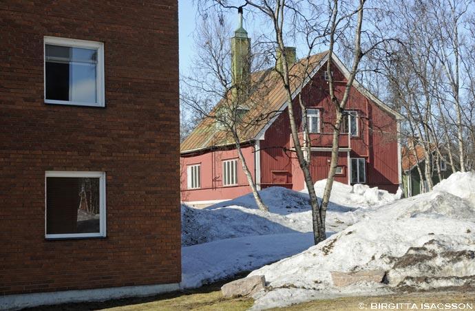 Kiruna-bilder-Ullspiran-14