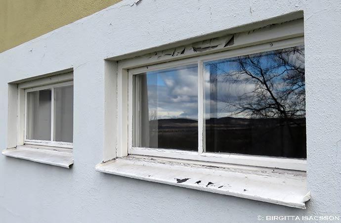 Kiruna-stadsomvandlingen-06
