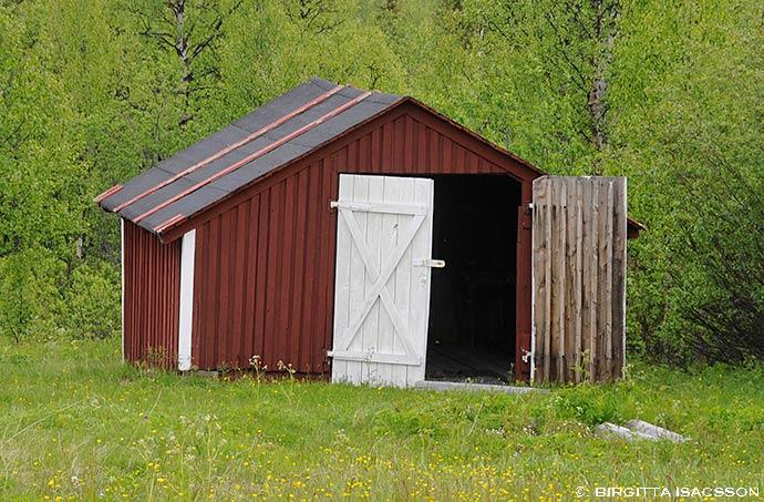 Kiruna-bilder-011-A