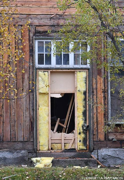 Kiruna-stadsomvandling-14