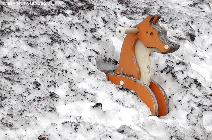 Kiruna-bilder-Ullspiran-03