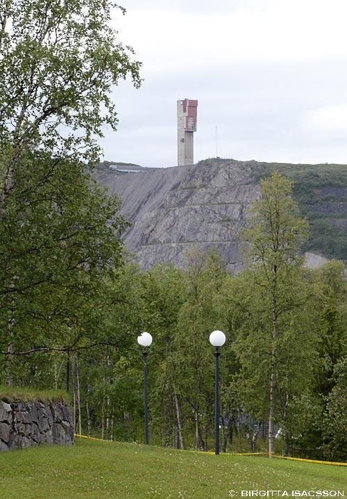 Kirunabilder-064