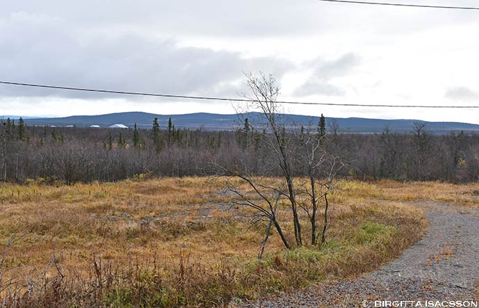 Kiruna-bilder-07-B
