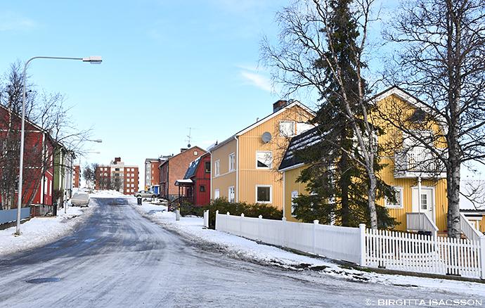 Kiruna 05