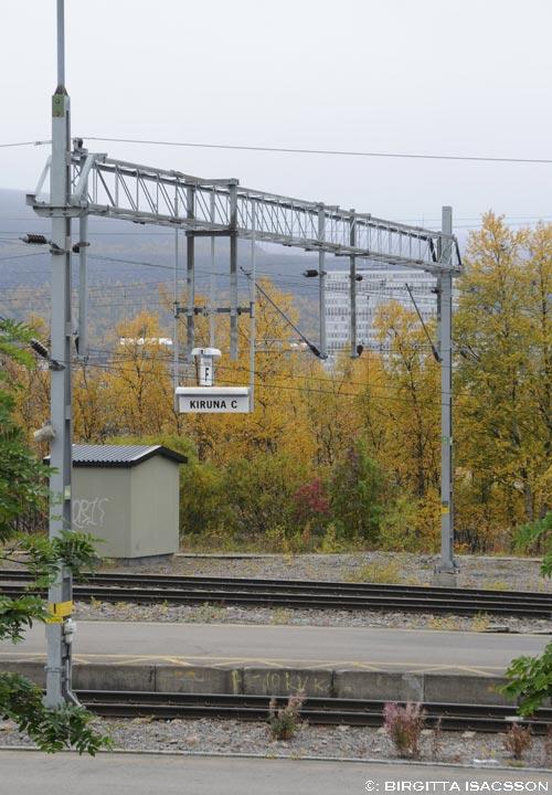 Kirunabilder-002