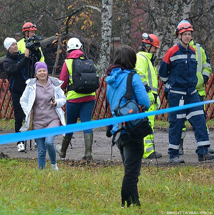 Kiruna-husflytt-04