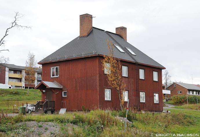 Kirunabilder-08-Ralsgatan