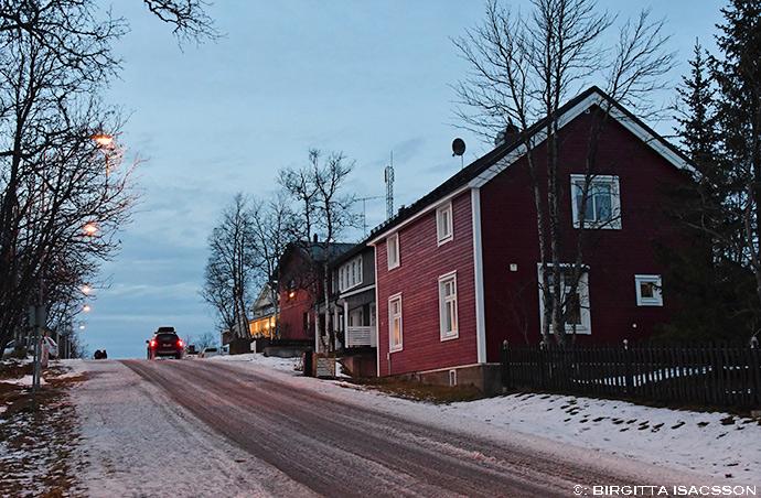 Kiruna-6-november-02