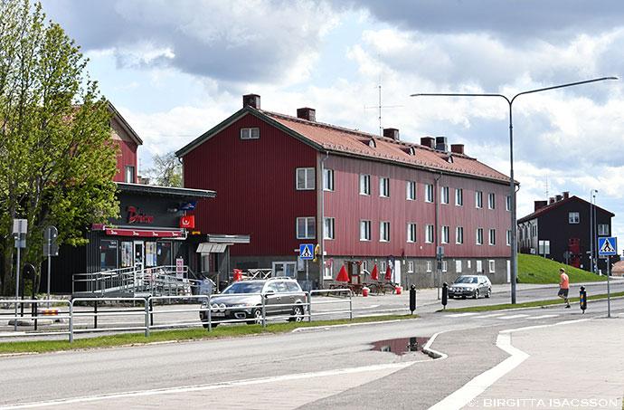 Kiruna-sommar-01