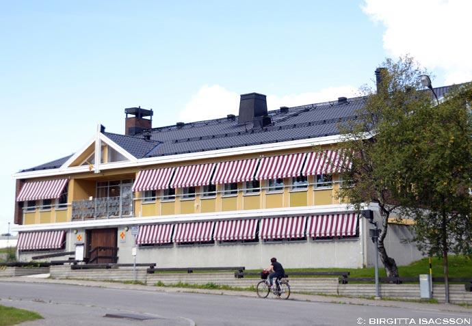 Kirunabilder-053
