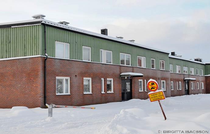 Kiruna-Stadsomvandling-15