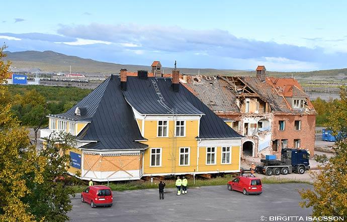 Stadsflytt-Kiruna-29