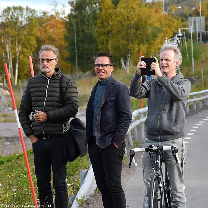 Stadsflytt-Kiruna-20