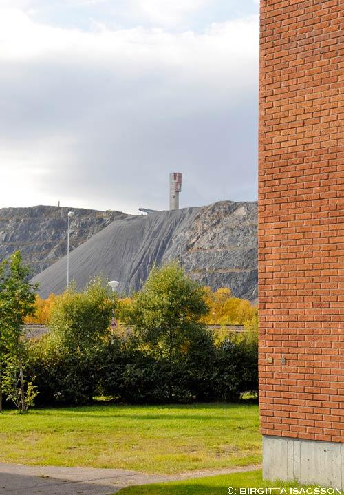 Kiruna-Ullspiran-011
