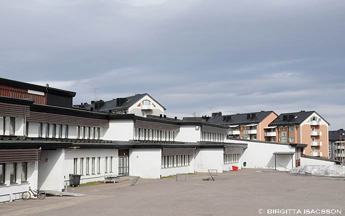 Kirunabilder-01