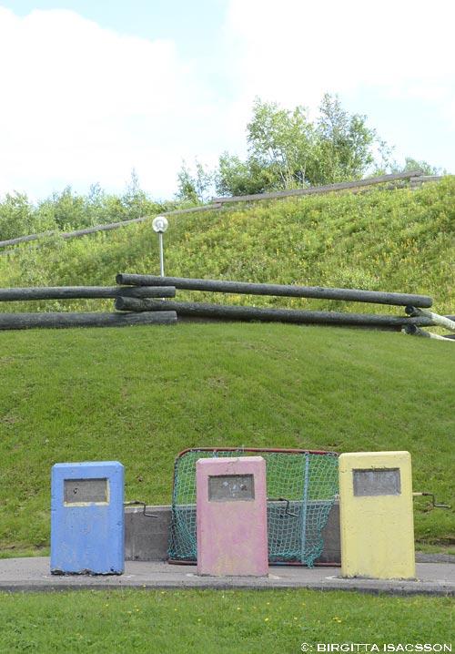 Kirunabilder-088