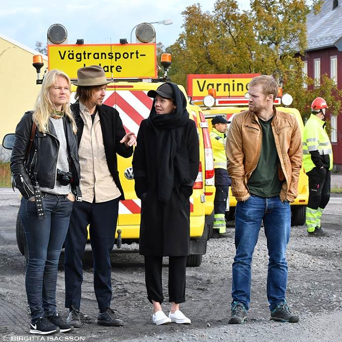 Stadsflytt-Kiruna-40