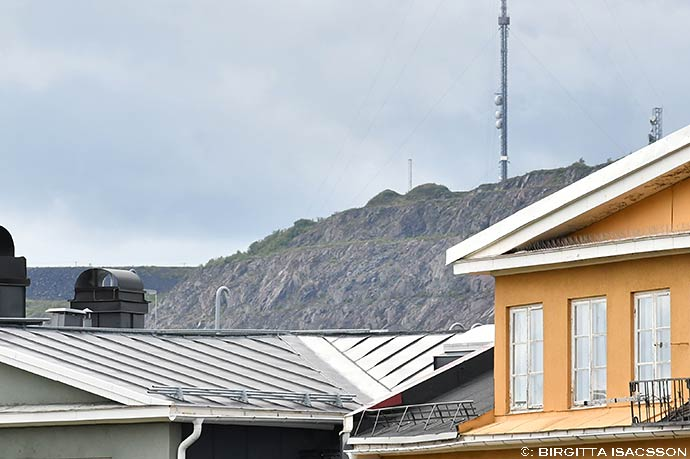 Kiruna-bilder-10-B