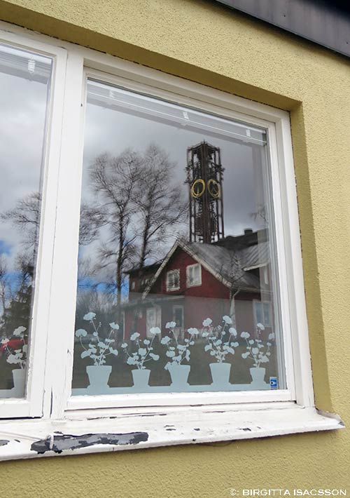 Kiruna-stadsomvandlingen-27