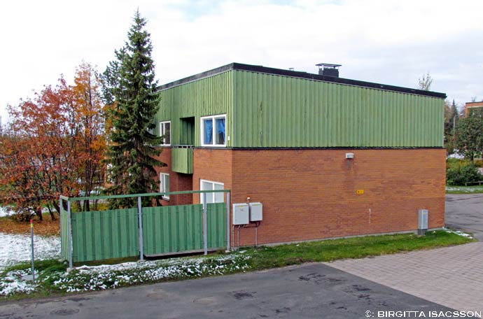 Kiruna-Ullspiran-04