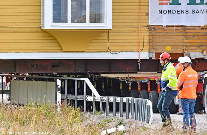 Stadsflytt-Kiruna-57