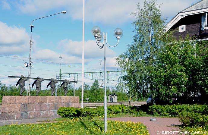 Kirunabilder-19