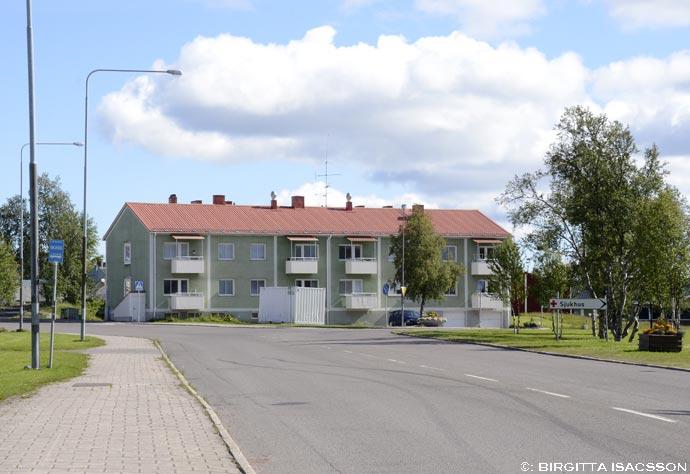 Kirunabilder-069