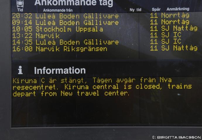 Kirunabilder-14