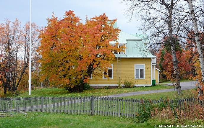 Kiruna-stadsomvandling-02-A