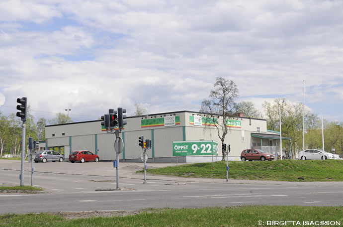 Kirunabilder-011
