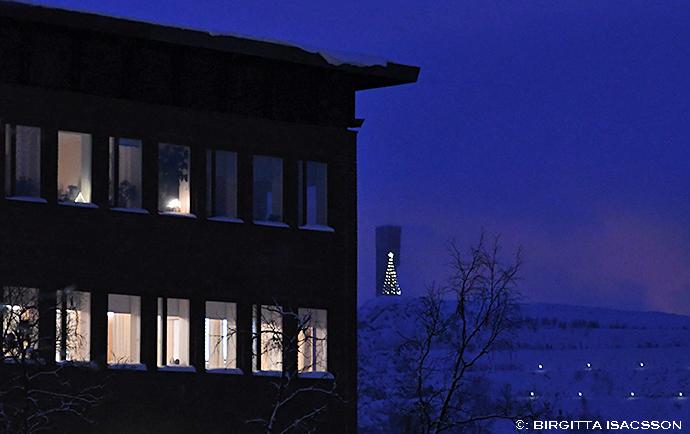 /Kiruna-bilder-03