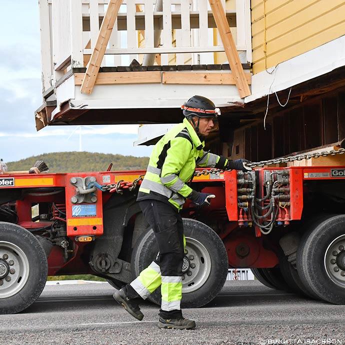 Stadsflytt-Kiruna-62