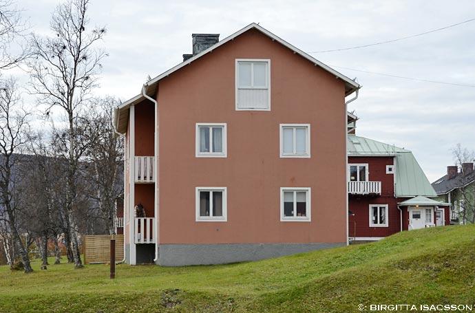 Kirunabilder-05