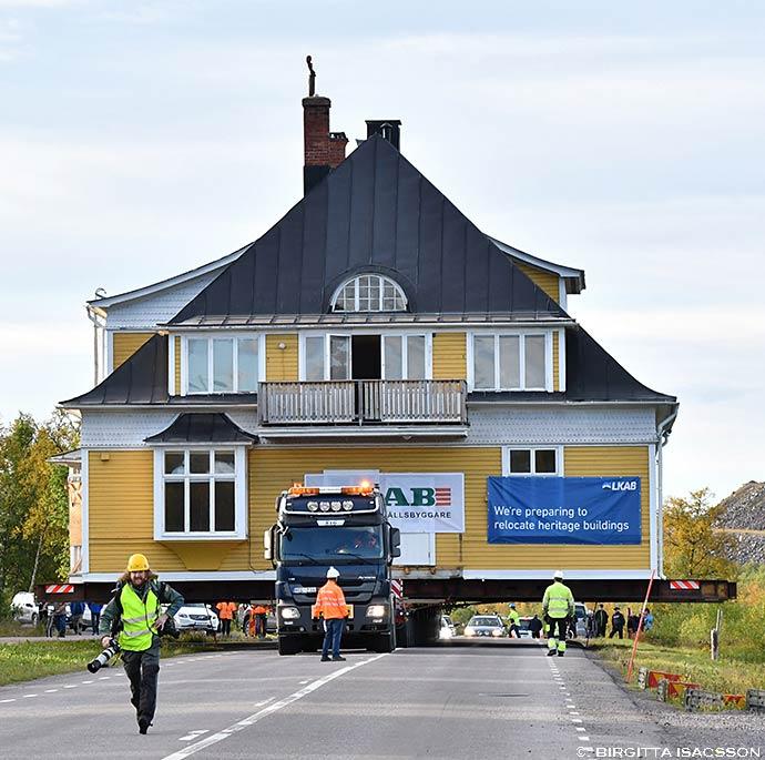 Stadsflytt-Kiruna-09