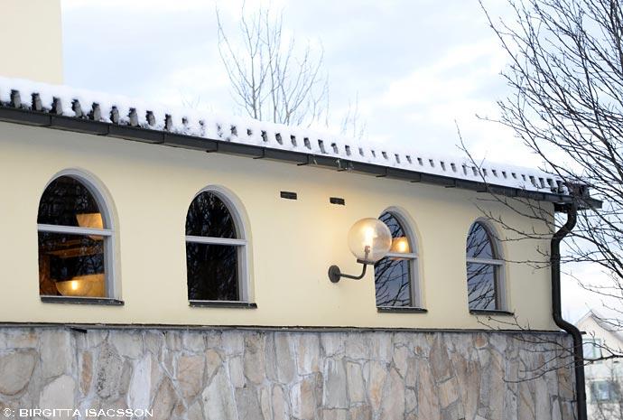 Kiruna-krematorium-13