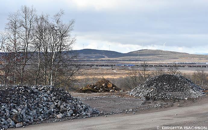 Kiruna-stadsomvandling-06-B