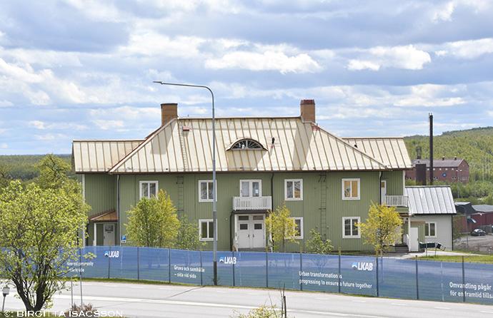 Kiruna-bilder-18