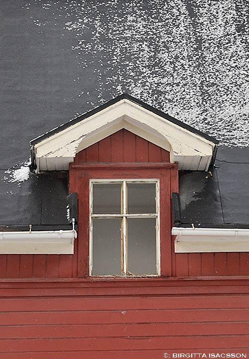 Kiruna-stadsomvandling-29