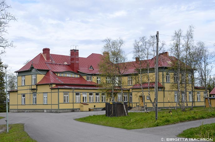 Kirunabilder-041