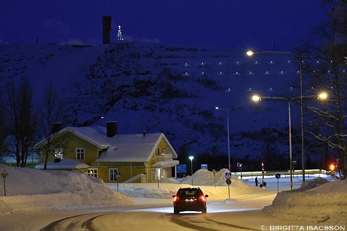 /Kiruna-bilder-05