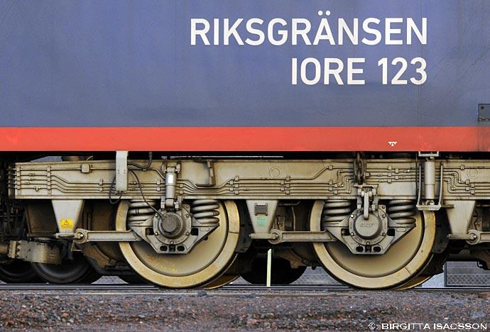 Kirunabilder-018
