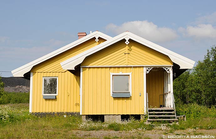 Kiruna-bilder-09-A