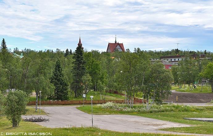 Kiruna-01-B
