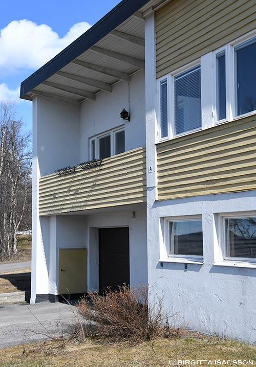 Kiruna-stadsomvandlingen-26