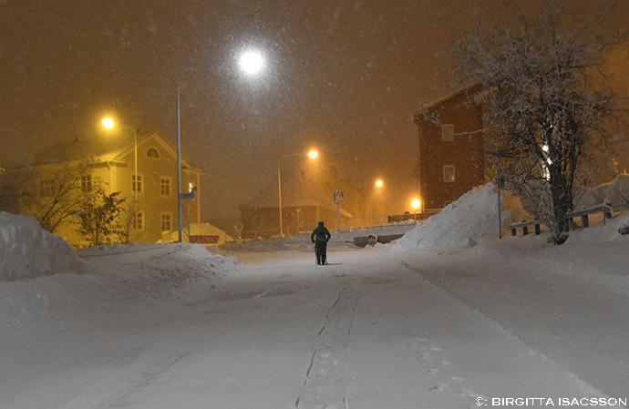 #Kiruna-01-A