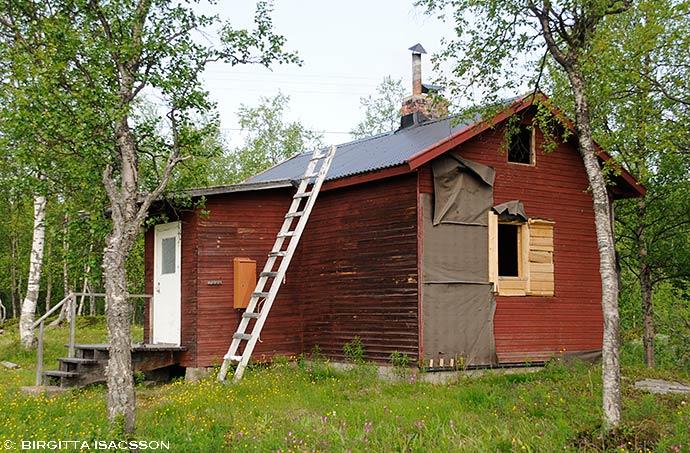 Kiruna-bilder-015