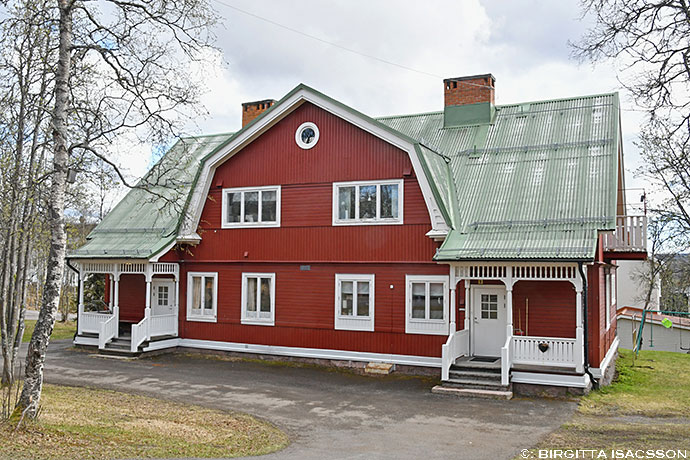 Kiruna-stadsomvandling-06